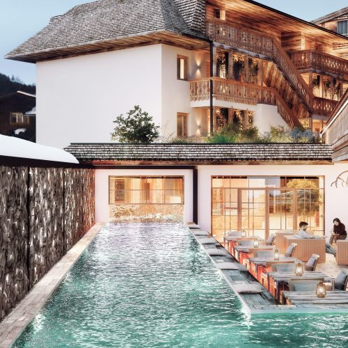 01_hotel_eder_galerie_wellness
