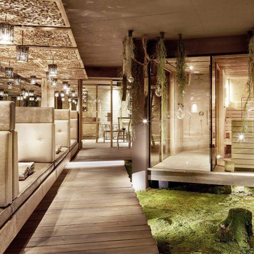 04_hotel_eder_galerie_wellness_hem15_0214
