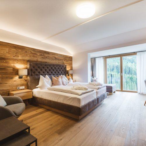 HotelEdelweiss_SelinaFlaschPhotography-134