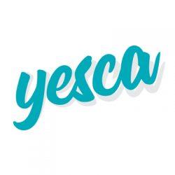 Yesca Partner Logo