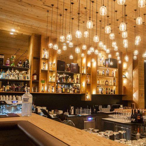 falkensteiner-hotel-schladming-bar-1-square