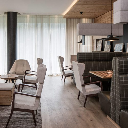 falkensteiner-hotel-schladming-bar-3-square