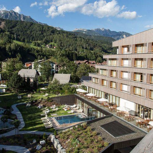 falkensteiner-hotel-schladming-exterior-7-square