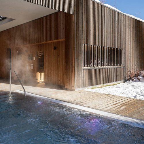 falkensteiner-hotel-schladming-spa-2-square